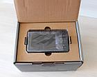 Ехолот GPS-Плоттер Garmin Striker Plus 5CV with GT20-TM Transduser, фото 6
