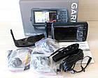 Ехолот GPS-Плоттер Garmin Striker Plus 5CV with GT20-TM Transduser, фото 9