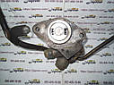 Насос гидроусилителя руля Peugeot Boxer Fiat Docato Citroen Jumper 230 1994-2006г.в. 2.5+2.8 дизель, фото 2