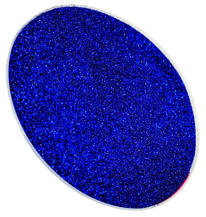 Глиттер темно-синий сапфир TS401-128, 150мл
