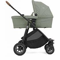 Детская коляска 2 в 1 Joie Versatrax, фото 3