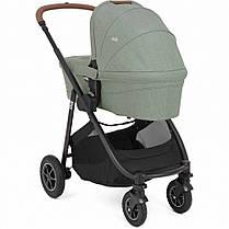 Детская коляска 2 в 1 Joie Versatrax, фото 2