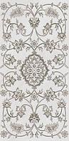 Декор керамический  Kerama Marazzi  Парнас светлый декорированный лаппатированный40х80