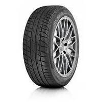 Шина 215/55 R17 98 W Tigar Ultra High Performance