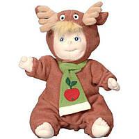 Кукла Rubens Barn Moose. ARK (90038), фото 1
