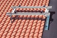 Кронштейн для крыши MT600