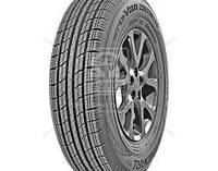 Шина 195/70R15C 104/102R Vimero-Van AS M+S (PREMIORRI), артикул 4823100300032