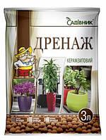 Дренаж, вермикулит, агроперлит, сосновая кора,мох сфагнум, кокосовый субстрат, торф