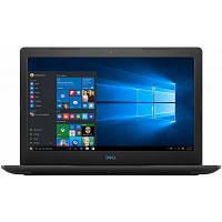 Ноутбук Dell G3 3579 (G3578S2NDW-60B)