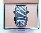 Ехолот GPS-Плоттер Garmin Striker Plus 4CV with GT20-TM Transduser, фото 6