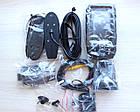 Ехолот GPS-Плоттер Garmin Striker Plus 4CV with GT20-TM Transduser, фото 7