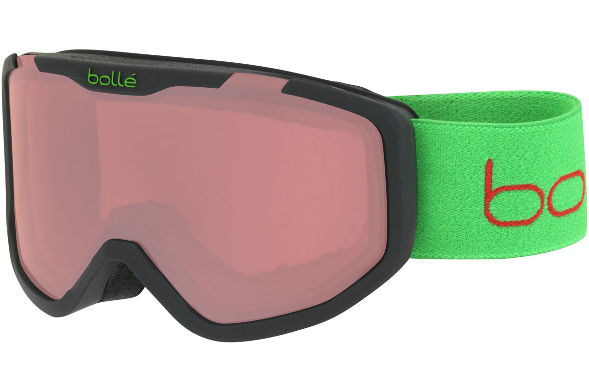 Гірськолижна маска дитяча Bolle ROCKET Kinder - Skibrille