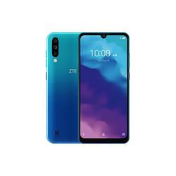 Смартфон ZTE Blade A7 2020 2/32 GB gradation є Blue