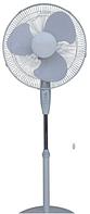 Напольный вентилятор с пультом ДУ Promotec PM-1609 16''