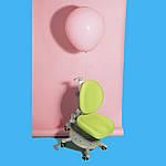 Выбираем ортопедическое кресло правильно