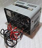 Зарядний пристрій Промінь СВ15 (12/24 V), фото 5