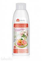 Средство для мытья посуды с ароматом красного грейпфрута Faberlic (Фаберлик) 500 мл