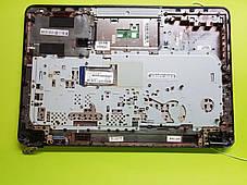 Разборка ноутбука HP 6-1058er - LA-8662P / QAU30, фото 2
