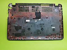 Разборка ноутбука HP 6-1058er - LA-8662P / QAU30, фото 3