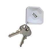 Брелок для поиска ключей с Bluetooth Find Back