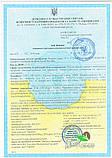 Крафт пакет бумажный 100х230х40 мм, 100 шт, фото 5