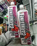 Л-карнитин Vision Nutrition Carnitine 100.000 1200 ml, фото 2
