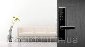 Умный замок Smart Lock G10