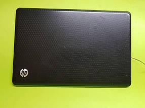 Разборка ноутбука HP CompaQ CQ 58 - 353 so / HP CompaQ CQ58-353so