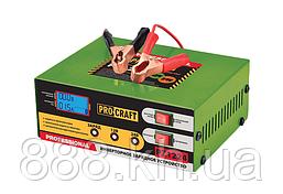 Инверторное зарядное устройство ProCraft PZ 22М