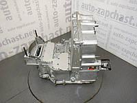 Б/У Инвертор ( Z.E. 43) Renault ZOE 2012- (Рено Зое), 5AQ 601 (БУ-167431)