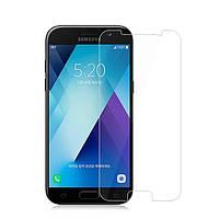 Защитное стекло 0.3 mm для Samsung Galaxy A5 2017
