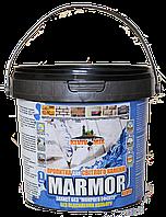 KLVIV MIX MARMOR/Пропитка для светлого камня (1 л.)