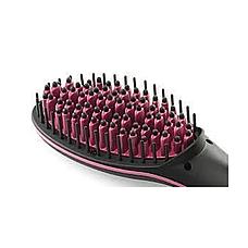 Расческа-выпрямитель Simply Straight, расческа для выпрямления волос, выпрямитель волос, плойка расческа, фото 3