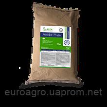 Фунгіцид Альфа-Мідь (10 кг) - ALFA Smart Agro