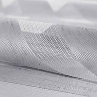 День-Ніч BH 1405 Grey Flax