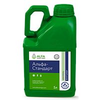 Фунгіцид Альфа-Стандарт (10 л) - ALFA Smart Agro