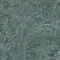 Риальто зеленый лаппатированный  SG651302R     60х60