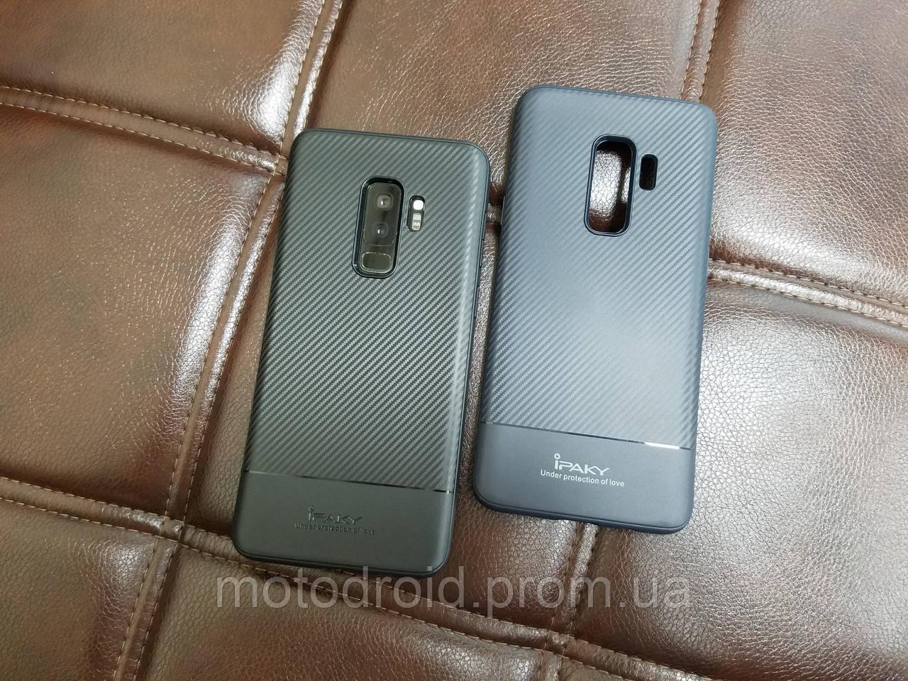 Чохол для Samsung Galaxy S9 Plus