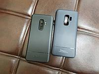 Чохол для Samsung Galaxy S9 Plus, фото 1