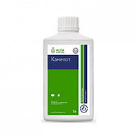 Фунгіцид Камелот (1л) - ALFA Smart Agro