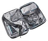 Рюкзак Deuter Aviant Carry On 28, фото 2
