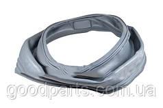 Резина (манжета) люка для стиральной машины Whirlpool 481246668785