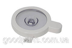 Крышка чаши блендера 750ml для кух. комбайна Braun 67051168 7322010244