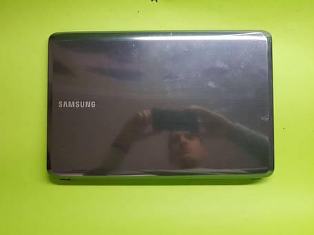 Разборка ноутбука Samsung R525, фото 2