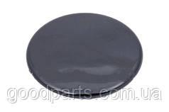 Крышка рассекателя на конфорку для плиты Gorenje 163184