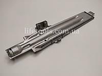 Горелка духовки нижняя для газовой плиты Indesit C00307854