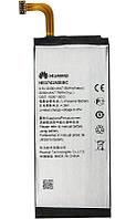 Аккумулятор батарея HB3742A0EBC для Huawei Ascend P6 / Ascend P7 mini / Ascend G6 оригинал