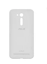 Задняя крышка для смартфона Asus ZenFone Go ZB452KG, белая