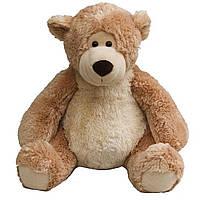 Мягкая игрушка AURORA Медведь Люблю обниматься 57 см (90717A)
