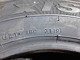 Maxxis 205/65 R 15 Arctictreker NP3 [99]T XL, фото 4